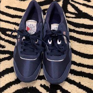 Classic Reebok Sneakers NWOB